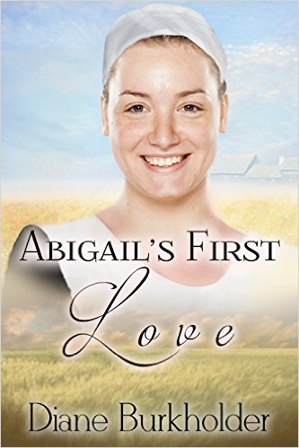 Abigail's First Love