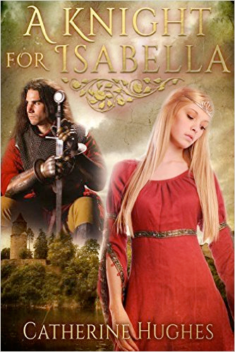 A Knight for Isabella