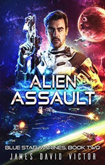 alienassaultcover