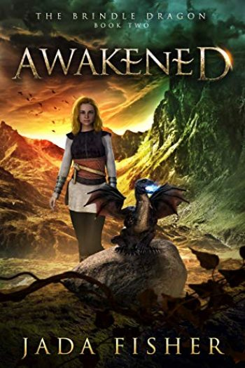 awakenedcover
