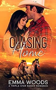chasinghomecover