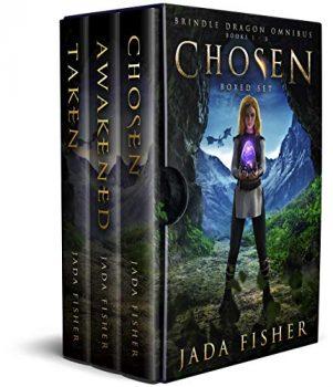 chosen-boxset