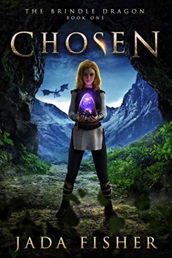 chosencover