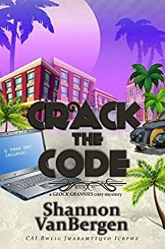 crackthecodecover