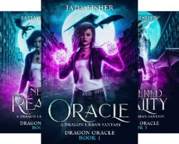dragonoraclebooks