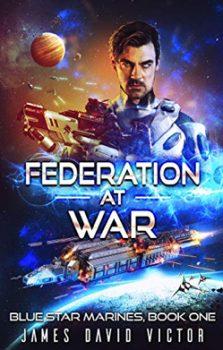 federationatwarcover