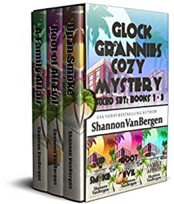 grannies-boxset1-3