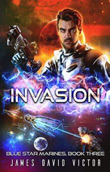 invasioncover