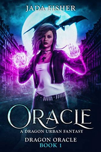 oraclecover